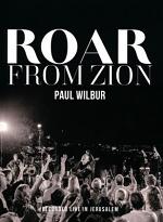 ROAR FROM ZION DVD