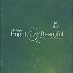 ALL THINGS BRIGHT & BEAUTIFUL CD