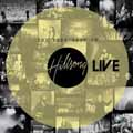 THE VERY BEST OF HILLSONG LIVE CD