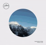 PIANO REFLECTIONS VOLUME 1 & 2 CD