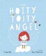 THE HOITY TOITY ANGEL