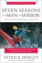 7 SEASONS OF THE MAN IN THE MIRROR