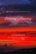 EVENING BY EVENING EXPANDED EDITION