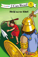DAVID AND THE GIANT
