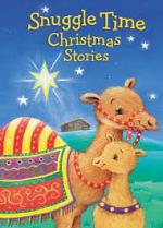 SNUGGLE TIME CHRISTMAS STORIES
