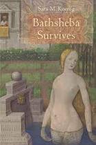 BATHSHEBA SURVIVES