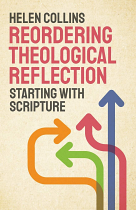 RECORDING THEOLOGICAL REFLECTION