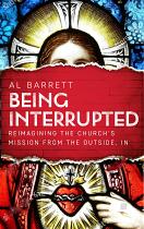 BEING INTERRUPTED