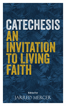 CATECHESIS AN INVITATION TO LIVING FAITH