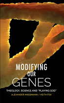 MODIFYING OUR GENES