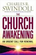 CHURCH AWAKENING