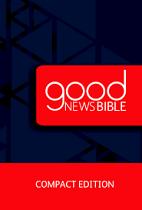 GNB COMPACT BIBLE HB