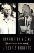 BONHOEFFER AND KING