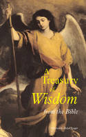 A TREASURY OF WISDOM HB