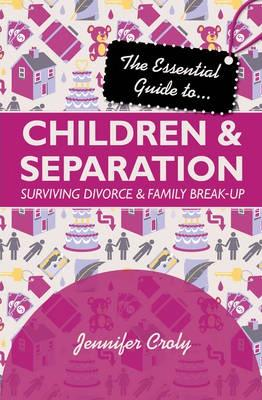 CHILDREN AND SEPARATION