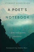 A POETS NOTEBOOK