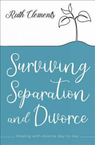 SURVIVING SEPERATION AND DIVORCE