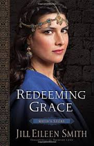 REDEEMING GRACE RUTHS STORY