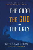 THE GOOD THE GOD AND THE UGLY