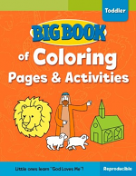 BIG BOOK OG COLOURING PAGES AND ACTIVITIES