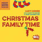 CHRISTMAS FAMILY TIME