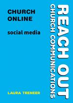 CHURCH ONLINE SOCIAL MEDIA