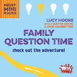 FAMILY QUESTION TIME