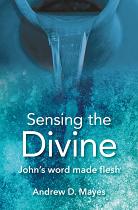 SENSING THE DIVINE