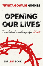 OPENING OUR LIVES