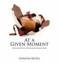 AT A GIVEN MOMENT