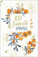 100 FAVOURITE HYMNS