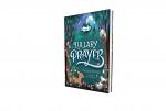 LULLABY PRAYER HB