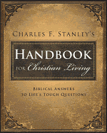 HANDBOOK FOR CHRISTIAN LIVING