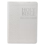 KJV COMPACT BIBLE