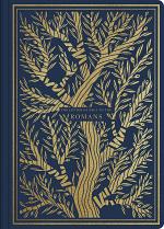 ESV ILLUMINATED SCRIPTURE JOURNAL ROMANS