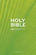 NIV SCHOOLS BIBLE PACK OF 20