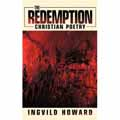 REDEMPTION CHRISTIAN POETRY