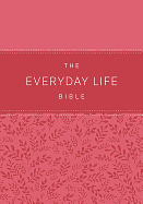 AMPLIFIED EVERYDAY LIFE BIBLE
