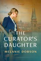 THE CURATORS DAUGHTER