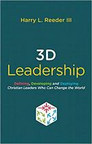 3D LEADERSHIP