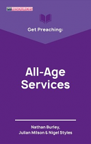 ALL AGES SERVICES