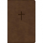 KJV COMPACT VALUE BIBLE