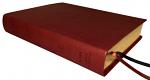 NASB GIANT PRINT BIBLE