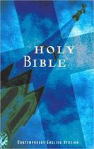 CEV ECONOMY BIBLE