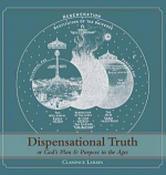 DISPENSATIONAL TRUTH HB