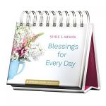 BLESSINGS FOR EVERYDAY DAYBRIGHTENER