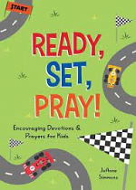 READY SET PRAY