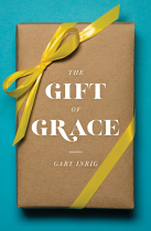 THE GIFT OF GRACE TRACT PACK OF 25