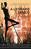 A LEOPARD TAMED