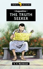 AUGUSTINE TRUTH SEEKER
